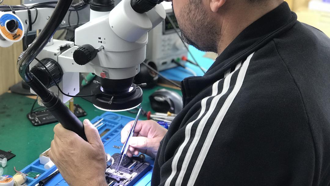 microscopio.png