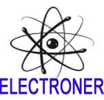 Electroner